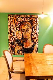 interior design at home olatz schnabel u2013 designer at home in new york city the selby