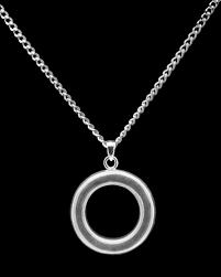cremation pendants sterling silver cremation pendants acworth kennesaw woodstock