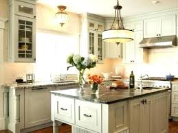 Small Eat In Kitchen Ideas Small Eat In Kitchen Ideas Setbi Club