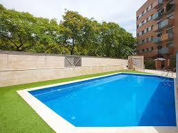 ferienwohnung vila olímpica doctor trueta barcelona