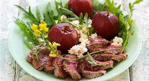New Dinner Recipe Ideas Romantic Dinner Ideas