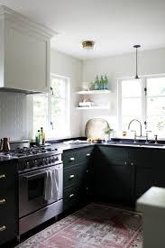 Steel Kitchens Archives Retro Renovation by Best 25 Quality Kitchens Ideas On Pinterest Diy Kitchen