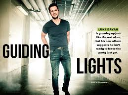 luke bryan kill the lights luke bryan is growing up but keeps the party going on new album