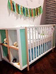 Grayson Mini Crib by Bedroom Babyletto Crib For Modern Crib Ideas That Bring Charm And