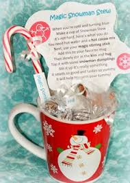 diy holiday gifts u2013 unique ideas for giving money as a christmas