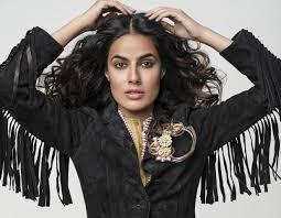 anavila verve magazine india u0027s premier luxury lifestyle