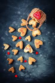 s day cookies valentines day card s day womans day cookies in shape of