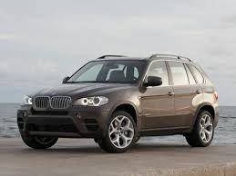 2013 bmw x5 xdrive50i 2013 bmw x5 owner reviews and ratings