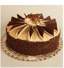 german chocolate cake the centre court cakes surat