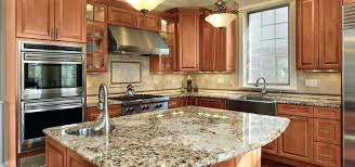 how much are kitchen cabinets kitchen cabinets cheapest discount kitchen cabinets affordable