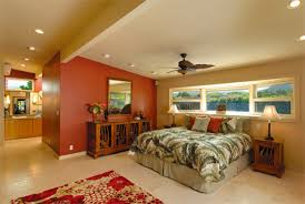 interior design hawaiian style interior designers hawaii cheap like u interior design follow us