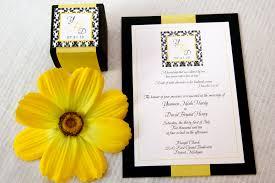 diy wedding invitation wedding invitation ideas creative diy wedding invitations for