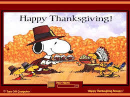 peanuts thanksgiving cover free graphics pics