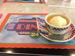 Menlo Park Mall Thanksgiving Hours Diner Round Up The Menlo Park Diner In Edison New Jersey Isn U0027t
