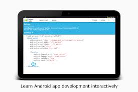aide ide for android java c android apps on google play aide ide for android java c screenshot