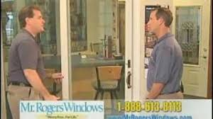 Secure French Doors - cheap secure sliding glass doors find secure sliding glass doors
