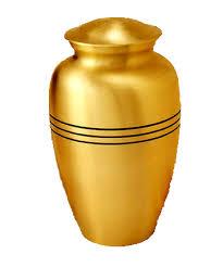 funeral urn cremation urn factory