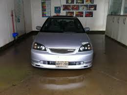 honda civic 2001 sale 2003 honda civic si for sale bestluxurycars us