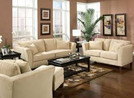 Affordable Living Room Sets For Sale Best 25 Cheap Living Room Sets Ideas On Pinterest Colours Live
