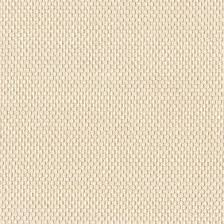 Canvas Upholstery Fabric Outdoor 26 Best Textile Treasures Outdoor Fabrics Images On Pinterest
