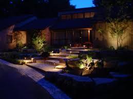 Malibu Landscaping Lights Lighting Providing Valuable Outdoor With Malibu Landscape