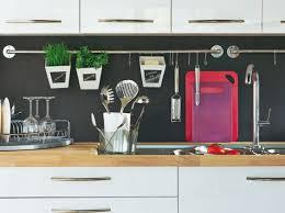 rangement cuisine alinea catalogue cuisine alinea meuble cuisine alinea vitry sur seine 12