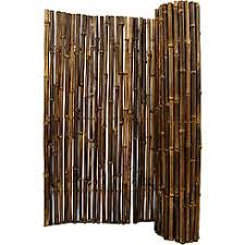 Decorative Outdoor Fencing Decorative Garden Fencing Sears