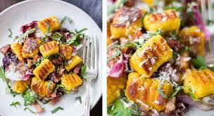 cuisiner la citrouille 20 idées de recettes à base de citrouille pour l automne