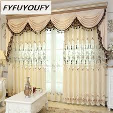 Curtains For Nursery Room by Online Get Cheap Curtains Nursery Room Aliexpress Com Alibaba Group