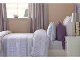 dash mauve duvet cover sets