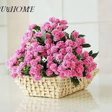 cheap bulk flowers online buy wholesale flowers in bulk from china flowers in bulk
