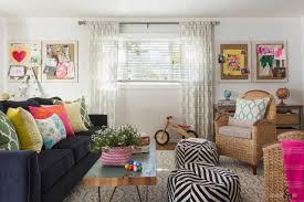 interior design home design home decor skycast interior designer