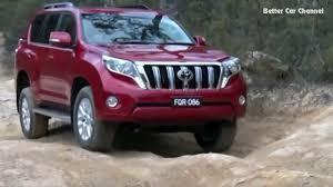 lexus lx 570 vs bmw x6 2016 porsche cayenne vs bmw x6 off road test dailymotion video