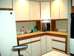 before and after kitchen cabinet painting annie sloan kitchen cabinets blogdelfreelance com
