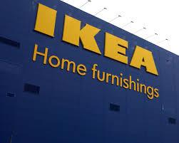 ikea to create 1 300 new jobs in uk u2013 housewares