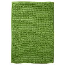 Bathroom Rugs Uk Toftbo Bath Mat Ikea