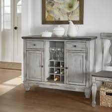 country kitchen with island country kitchen islands carts you ll wayfair