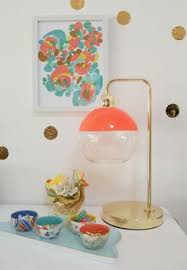 when is target cherry hill open black friday oh joy gold lady planter target deco palooza pinterest