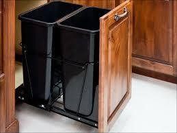 kitchen glazed cabinet doors replacement cabinet doors custom