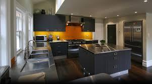 uk kitchen design decor et moi