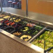 round table salad bar round table pizza 16 reviews pizza 1435 george washington way