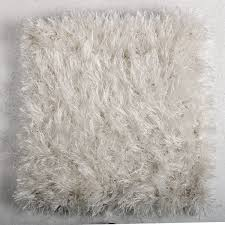 Large White Area Rug We Offer Leather Rugs And Design Fabric Rugs