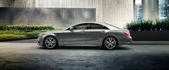 best mercedes coupe cls coupe mercedes