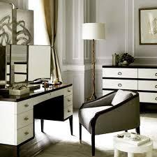 Vanity Greenwood Mall 25 Best Bill Sofield For Baker Furniture Images On Pinterest