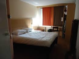 chambre dijon chambre picture of ibis dijon centre clemenceau dijon tripadvisor