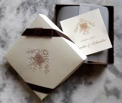 wedding gift indonesia door gift for wedding guests sweetgift chocolates doorgift for