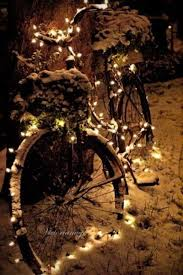 Exterior Christmas Lights 95 Amazing Outdoor Christmas Decorations Digsdigs
