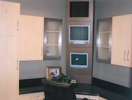 bill christen cabinets office houston and sugar land custom