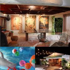 pool cabana ping pong table the antonio treatment antonio
