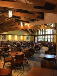 Ahwahnee Dining Room Reservations New Restaurant For Grant Grove In Kings Canyon Sequoia The